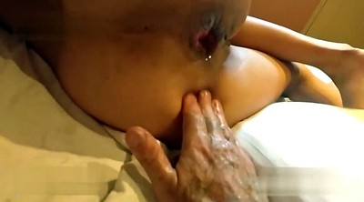 Brutal, Homemade anal, Brutal fisting, Anal homemade
