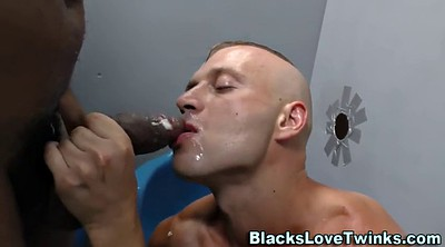 Big ass anal, White big ass, Black white, Big white ass, Riding bbc, Lick ass