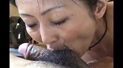Japan, Japanese mom, Friends mom, Japanese amateur, Japan mom, Friend mom