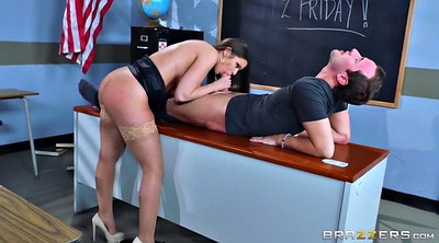 Brazzers, Brooklyn chase, Schools, Brooklyn