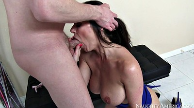 Kendra lust, Big dick bbw