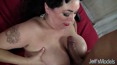 Hot, Big mom, Bbw mom, Mom and, Mom bbw, Plump