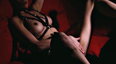 Music, Femdom foot, Music video, Venus, Musical, Music striptease