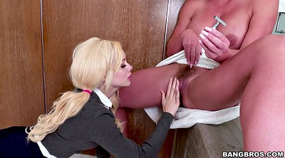 Forced, Mary jean, Forcing, Phoenix marie, Forceful, Force
