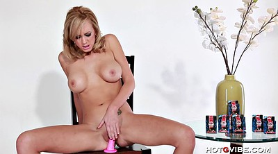 Nude sex, Passion hd, Dildo hd