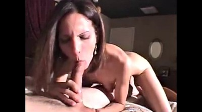 Wife, Cum in mouth, Cum in throat