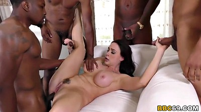 Chanel preston, Double black, Chanel preston bbc, Chanel bbc