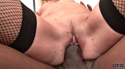 Mature creampie, Orgasm squirt, Blacked creampie