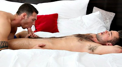 Hairy pussy, Pussy massage, Hairy pussy fuck
