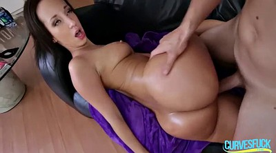 Amateur, Facial, Jada stevens, Down, Amateur big cock