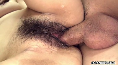 Japanese wife, Titty fuck, Japanese hard, Asian wife, Asian big tits, Japanese big cock