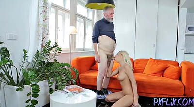 Father, Granny anal, Young creampie, Daughter anal, Granny creampie, Father daughter