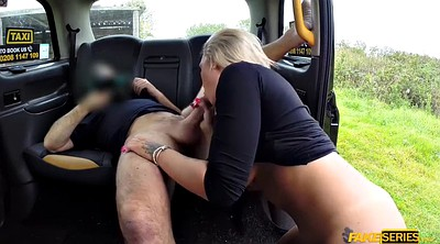 Car, Outdoor hairy