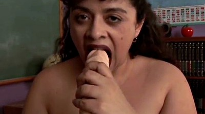 Old, Old pussy, Chubby milf, Old fat, Granny fat, Fat pussy