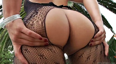 Tease, Big ass solo, Stockings solo, Body stockings, Solo stockings, Asian stockings