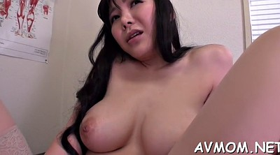 Japanese mom, Japanese mature, Asian mom, Mature mom, Japanese foot, Asian mature