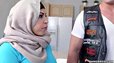 Mia khalifa, Arab threesome, Khalifa, Arabs, Arab milf, Arab masturbation
