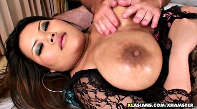 Thai, Groping, Groped, Bbw asian