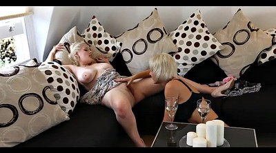 Hot mom, Make love, British mature, Mom hot, Hot moms, British lesbian