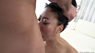 Japanese blowjob, Oil, Japanese squirt, Asian pee, Japanese small, Japanese squirting