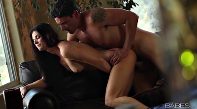 India summer, India, Summer, Indian anal, India summers, India anal