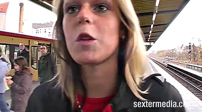 Casting anal, Anal interracial, German anal