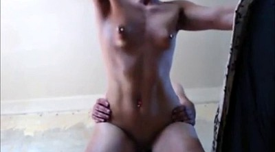 Friend, Fuck my wife, Friends wife, Flashing friend