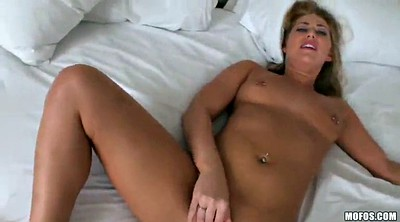 Reality, Rough anal, Beach sex, Cruising