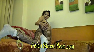 Daddy, Asian skinny, Tens, Asian daddy