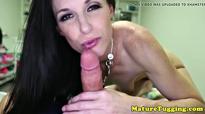 Indian, India, India summer, Jerking, Mature indian, Indian milf