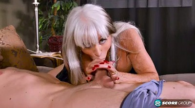Mature boy, Grandmas, Granny boy, Mature blowjob, Milf fuck boy, Fuck mother