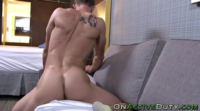 Muscle, Tugging, Muscle solo