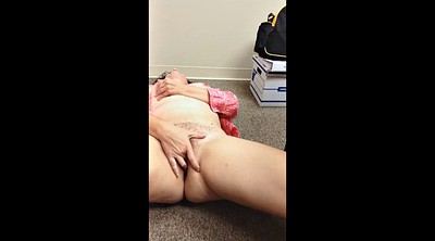 Play, Homemade masturbation, Teachers