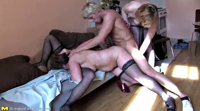 Mom son, Mom fucks son, Milf mom, Group, Son mom, Son fuck mom