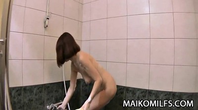 Milf, Japanese mature, Asian mature, Mature creampie, Mature japanese, Japanese toyed