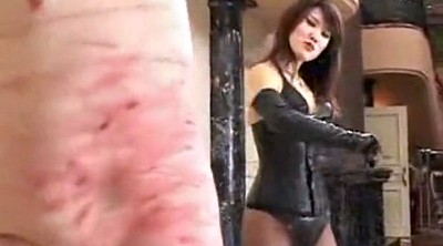 Whip, Mistress, Slaves, Asian slave, Slave asian, Mistress whipping