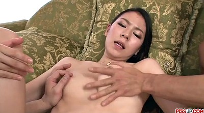 Threesome, Japanese group, Japanese creampie, Threesomes, Japanese groups