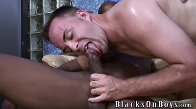 White ass, Big white ass, Gay black, Black gay