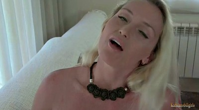 Blackmail, Blackmailed, Milf hd