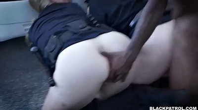 Wife fuck, Face riding, Chubby wife