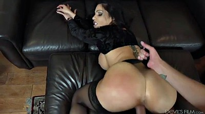 Seduce, Milf masturbation, Her son, Son friend, Seducing, Son fuck