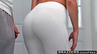 Story, Wife ass, Squat, Real anal, My wife, Lick my ass