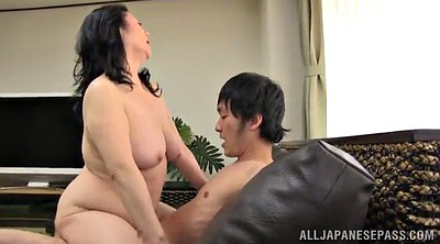 Asian mature, Asian guy