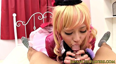 Japanese cosplay, Japanese squirt, Japanese blowjob, Japanese squirting, Japanese fuck, Japanese pee