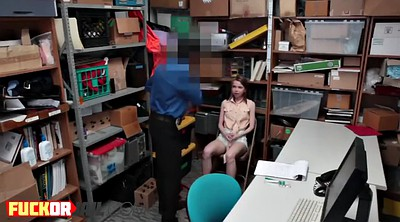 Forced, Force, Teen forced, Forced blowjob