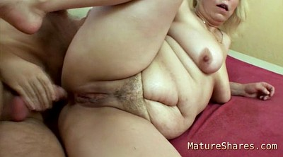 Mature anal, Hairy mature, Mature woman