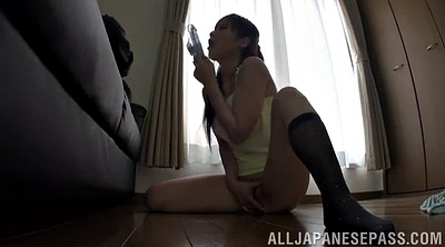 Foot fetish, Asian foot, Vibrator, Asian fetish, Hairy foot