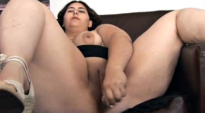 Fat solo, Bbw dildo, Indian bbw, Indian sex, Indian fat