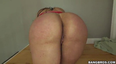 Chubby anal, Eat, Chubby latina, Eat pussy, Anal chubby