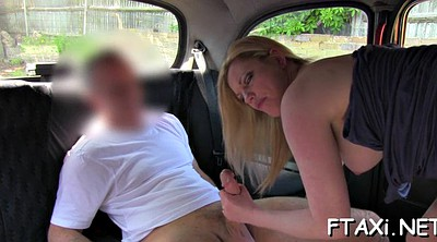 Fake taxi, Taxi, Carly g, Car sex